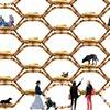 HIVE: Hexagonal Interlocking Variable Environment