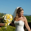 Kelly Farris May Day Wedding