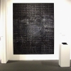 untitled chalk drawing #1