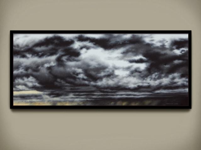 Gray Series No. 16