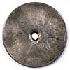 Platoma