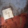 Artist & Canvas
