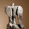 Fallen Angel (Back)