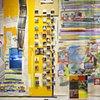 juddrules: Installation view