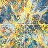 Field Visions: Masako Kamiya, Nathan Miner and Lynda Schlosberg