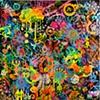 Ryan McGinness 3