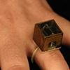 Hidden Home Ring #1