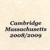2008/2000 CPHD