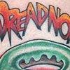 Dreadnoks for Life!