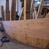 Mud Boat