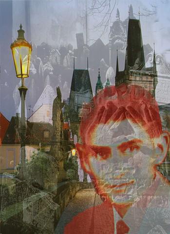 Kafka 2 Kafka Series