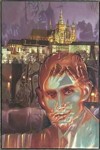Kafka 5 Kafka Series