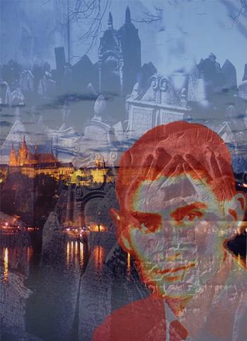Kafka 3 Kafka Series