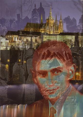 Kafka 4 Kafka Series