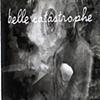 Belle Catastrophe