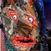 Thomas (Amerika series #4)  Close Up Detail