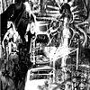 Assemblyline Life (Belle Catastrophe series)