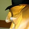 Light Headwear