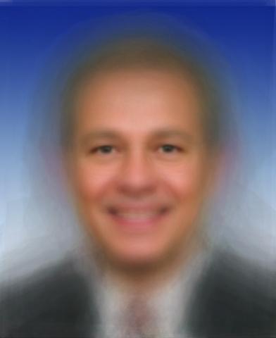 Democratic Representative