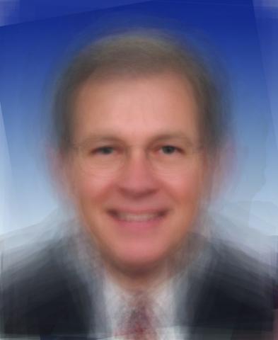 Republican Senator
