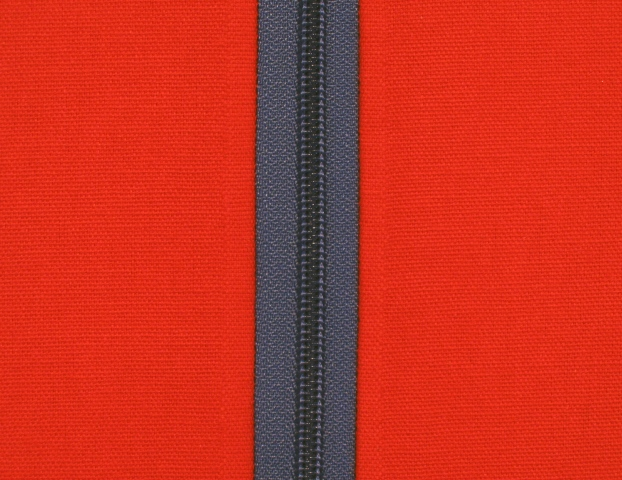 Zips (detail)