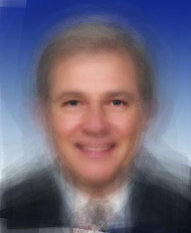 Democratic Senator
