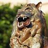 Werewolf on Hawthorne