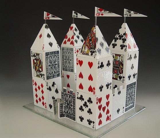 card sites