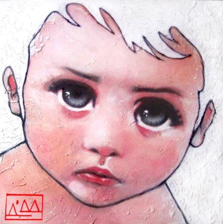 magdalena_ 11 meses y 11 dias