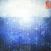 Blue 2 / Azul 2