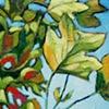 Leaf by Niggle/ Hoja de Niggle
