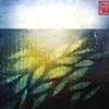 Swimming towards the sun 2 / Nadando hacia el sol 2