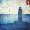 Torre de Hercules 2 / Torre de Hercules 2