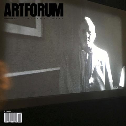 Mark Van Proyen, SFAI, San Fransisco Art Institute, Clowns