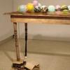 Fabula's Dressing Table