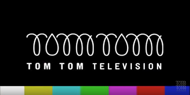 Tom Tom Television Video Interview