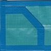 05 Duct-tape Wallet