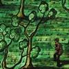 Jeffrey Schweitzer The Drifter: Deep in the Forest