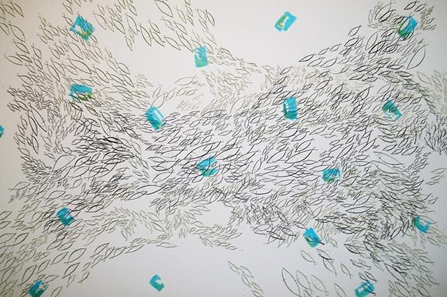 Fish 2 2011
