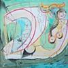 Myth Untitled 2011