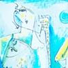 Untitled Myth 2011