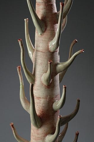 LURE (nectar) detail