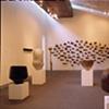 Rhythm & Breath - installation view Loyola College 2005