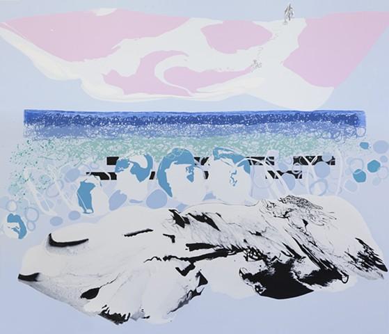 Arctic Thaw