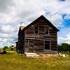 The Buckner Homestead