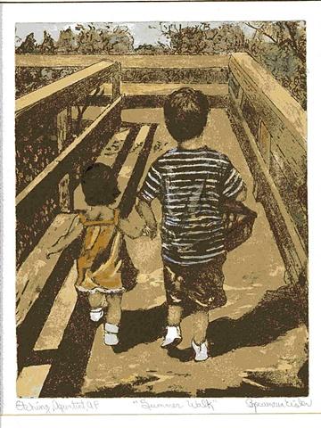Children Series