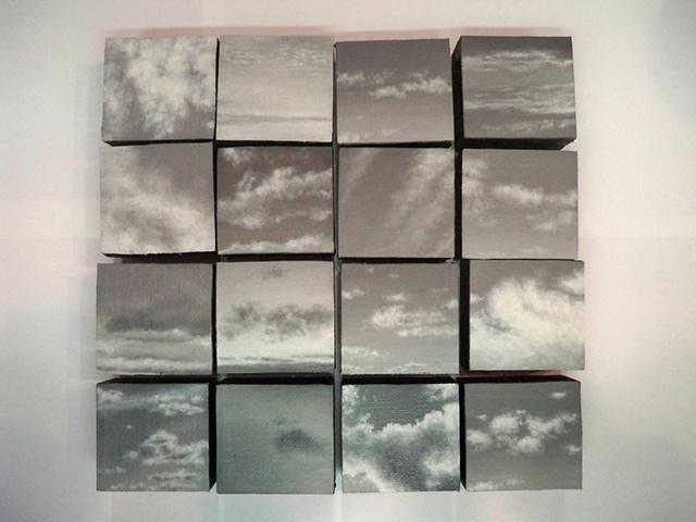 16 Skies