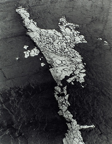 Taughannock 553
