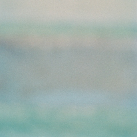 David B. Polley - beach variation 2