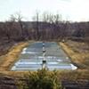 Dave Hebb Irrigated Field #5